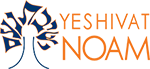 Yeshivat Noam Logo